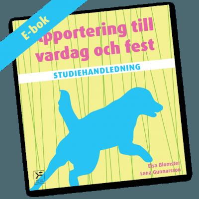 apportering_till_vardag_och_fest_studiehandledning_ebok