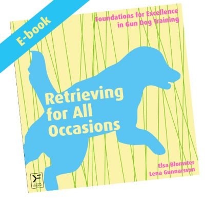 retrieving_for_all_occasions_ebook