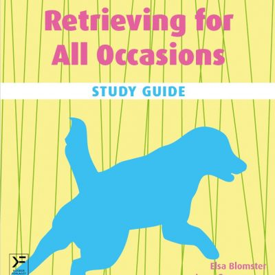 Retrieving_for_all_occasions_study_guide