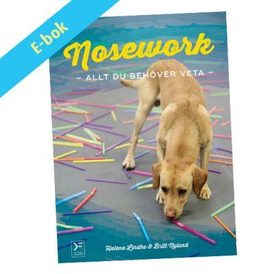 nosework_ebok