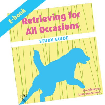 retrieving_for_all_occasions_study_guide_ebook