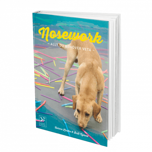 nosework_mockup