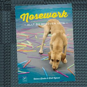nosework_1x1