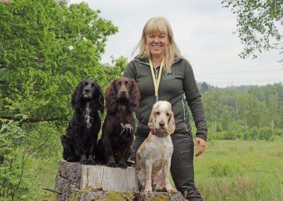 Lena Gunnarsson