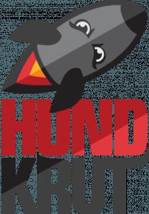 hundkrut-logo