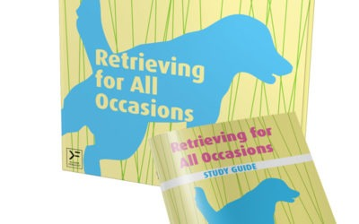 Paket: Retrieving for All Occasions inkl. study guide
