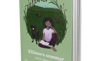 """""""Ellinors sommar"""" fortsätter segertåget"""